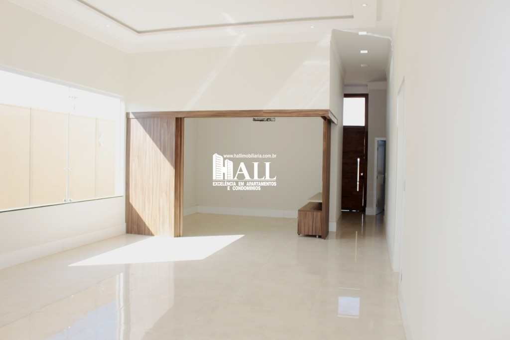 imobiliaria_em_sao_jose_do_rio_preto_comprar_apartamento_casa_em_condominio_terreno_ (13)