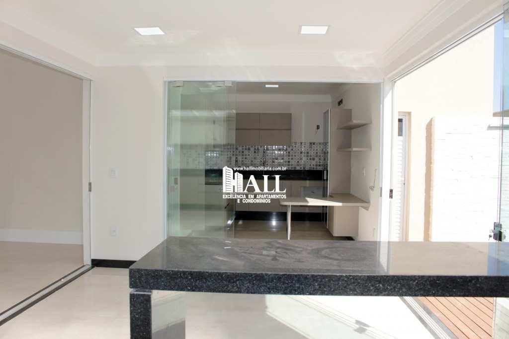imobiliaria_em_sao_jose_do_rio_preto_comprar_apartamento_casa_em_condominio_terreno_ (8)