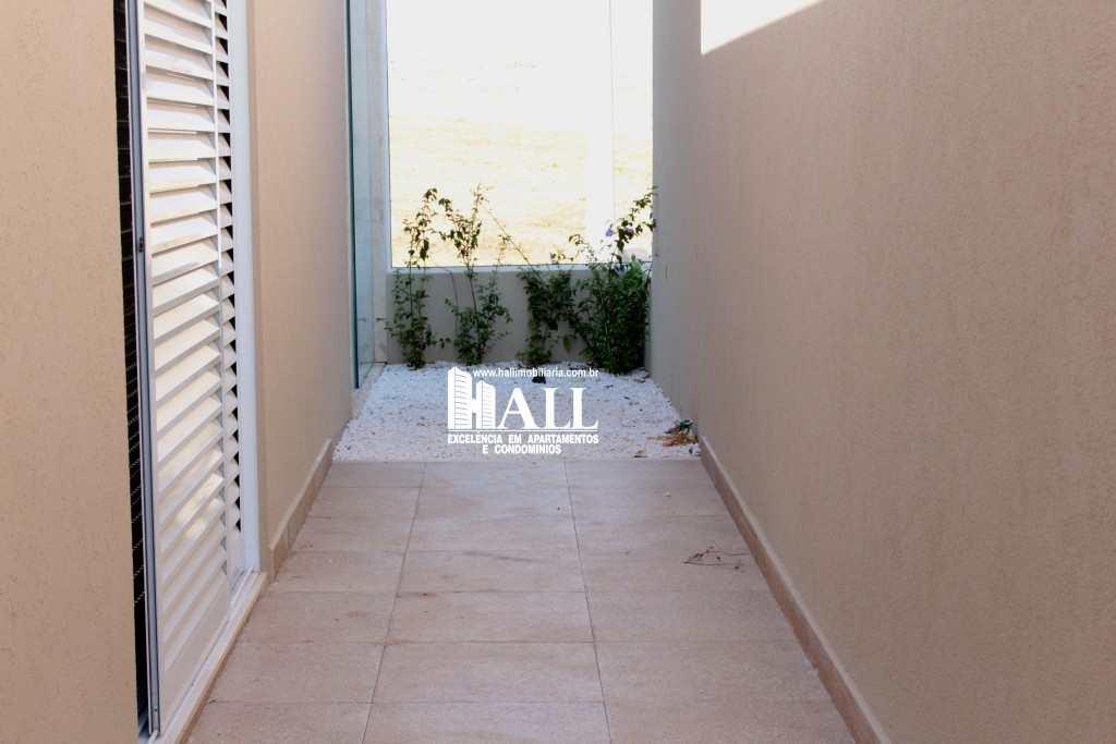 imobiliaria_em_sao_jose_do_rio_preto_comprar_apartamento_casa_em_condominio_terreno_ (32)