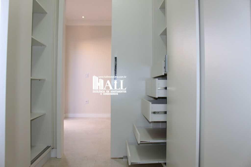 imobiliaria_em_sao_jose_do_rio_preto_comprar_apartamento_casa_em_condominio_terreno_ (21)