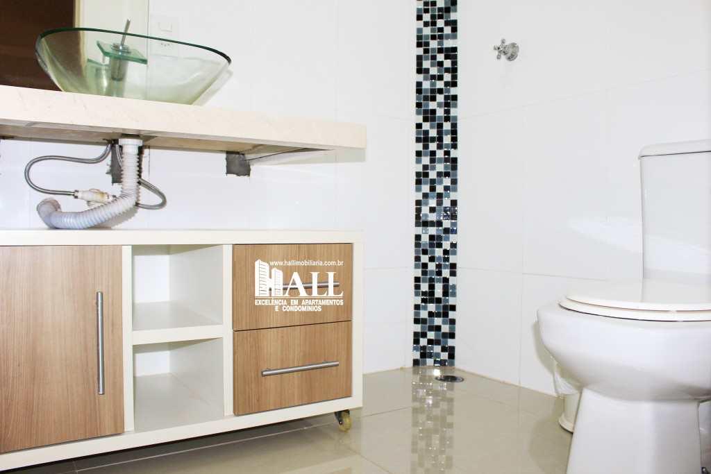 imobiliaria_em_sao_jose_do_rio_preto_comprar_apartamento_casa_em_condominio_terreno_ (12)