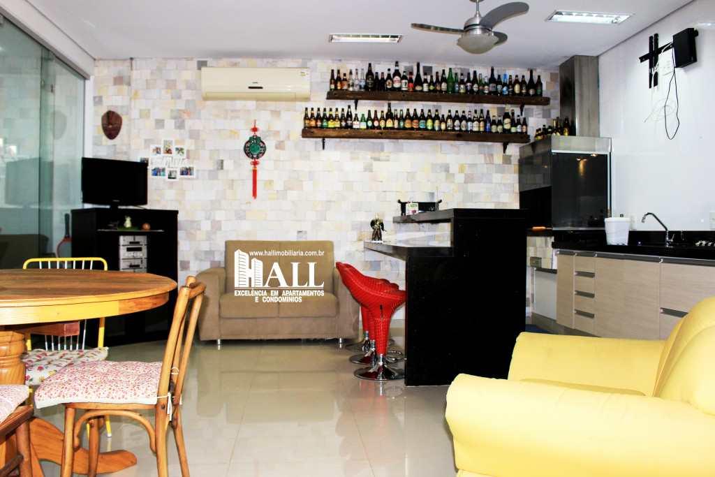 imobiliaria_em_sao_jose_do_rio_preto_comprar_apartamento_casa_em_condominio_terreno_ (2)