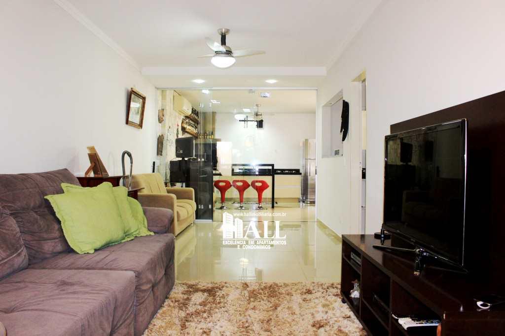 imobiliaria_em_sao_jose_do_rio_preto_comprar_apartamento_casa_em_condominio_terreno_ (1)