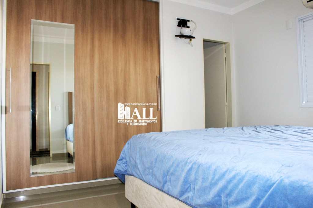 imobiliaria_em_sao_jose_do_rio_preto_comprar_apartamento_casa_em_condominio_terreno_ (14)