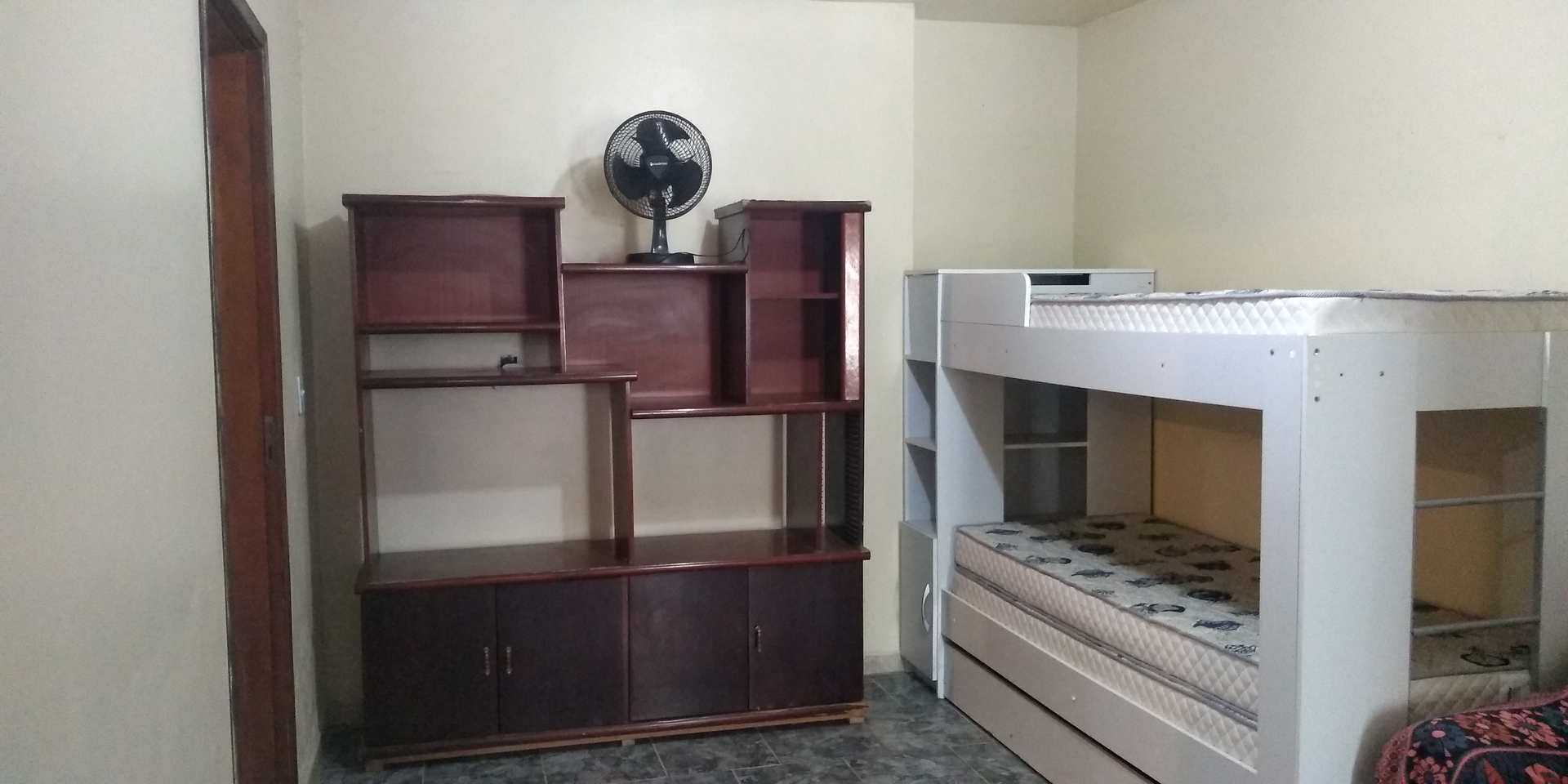 Casa com 3 dorms, Cassino, Rio Grande, Cod: 255a