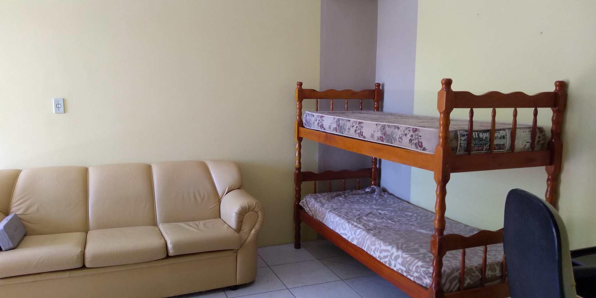 Apto, c/ 1 dorm, Cassino, PISCINA, INTERNET