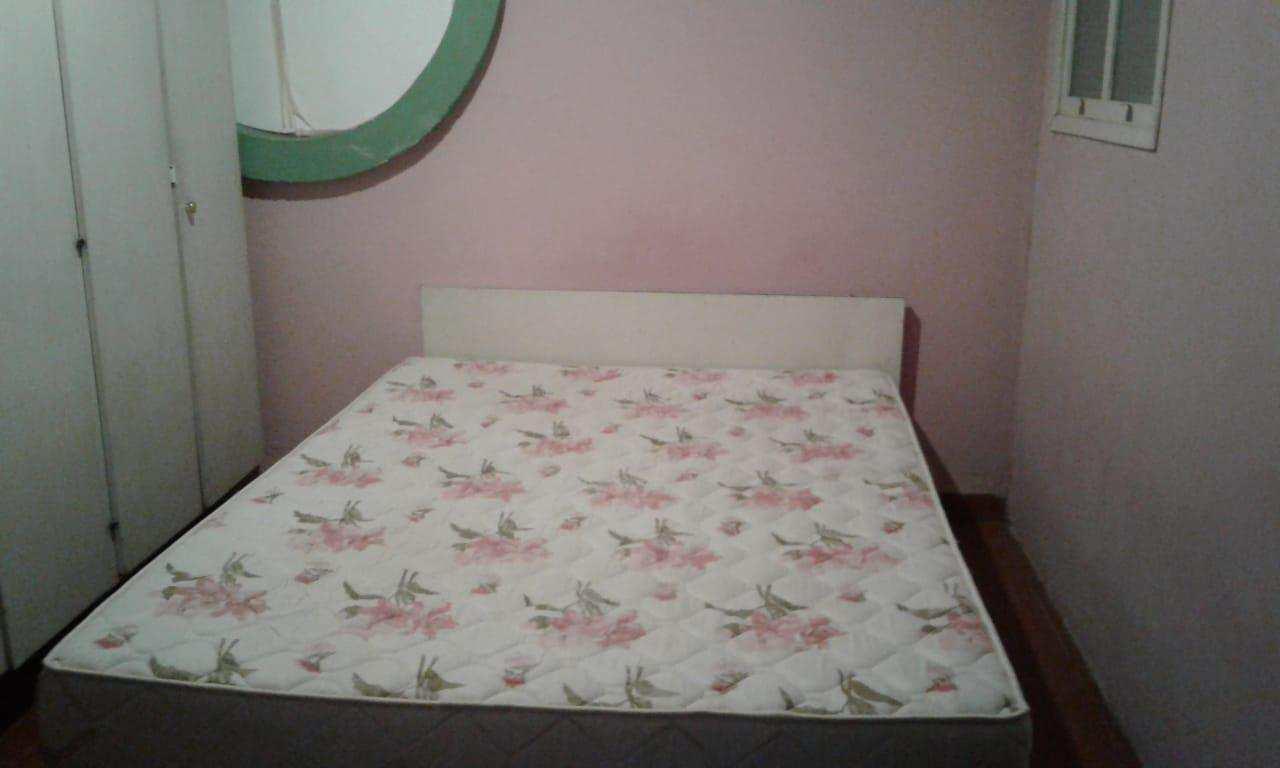 Casa com 1 dorm, Praia Cassino, (INTERNET)