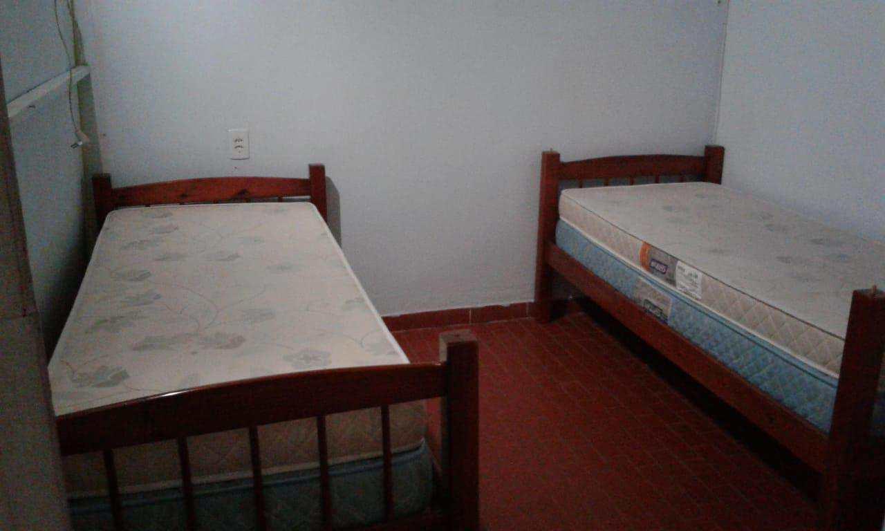 Casa com 1 dorm, Praia do Cassino, (Próx. Mar + INTERNET)