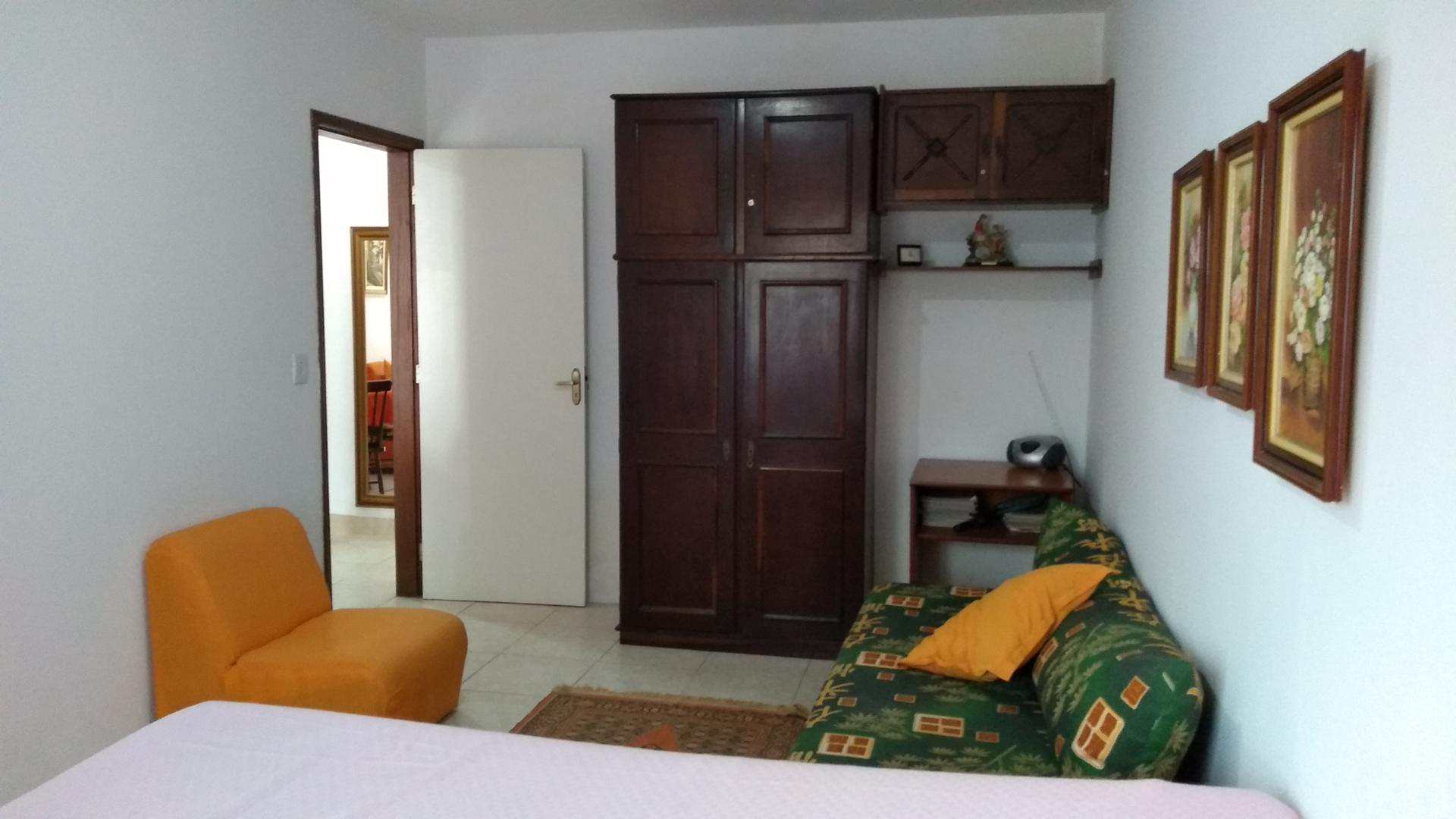 Casa com 1 dorm, Cassino, (C/ Internet)
