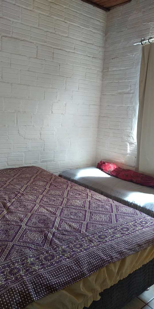 Casa, 2 dorms, Cassino, INTERNET,
