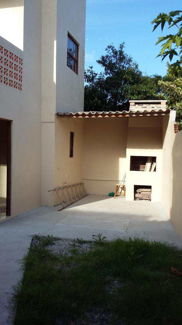 Casa, 3 dorms, Cassino, (Senandes), PISCINA