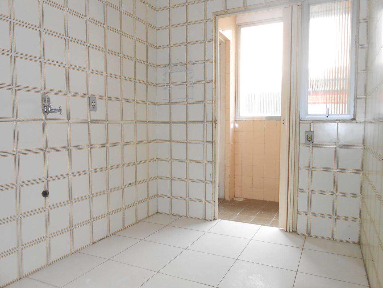 Gomes Carneiro 2241 Foto. 09