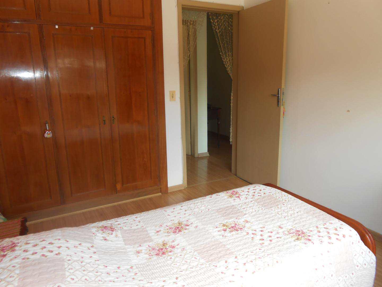 Apartamento com 3 dorms, Centro, Pelotas