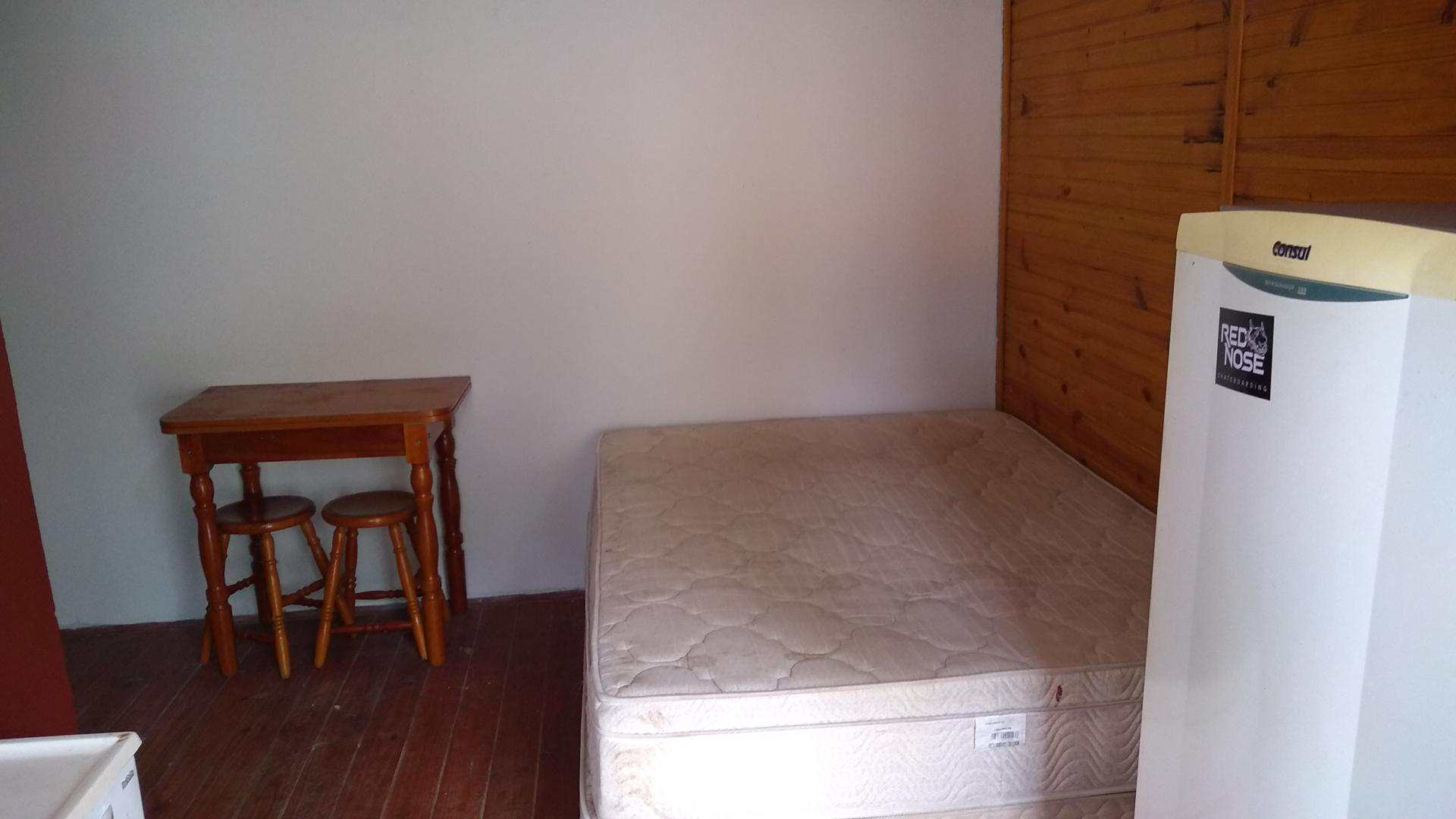 Kitnet, Cassino, Rio Grande, (CARNAVAL R$ 700,00)