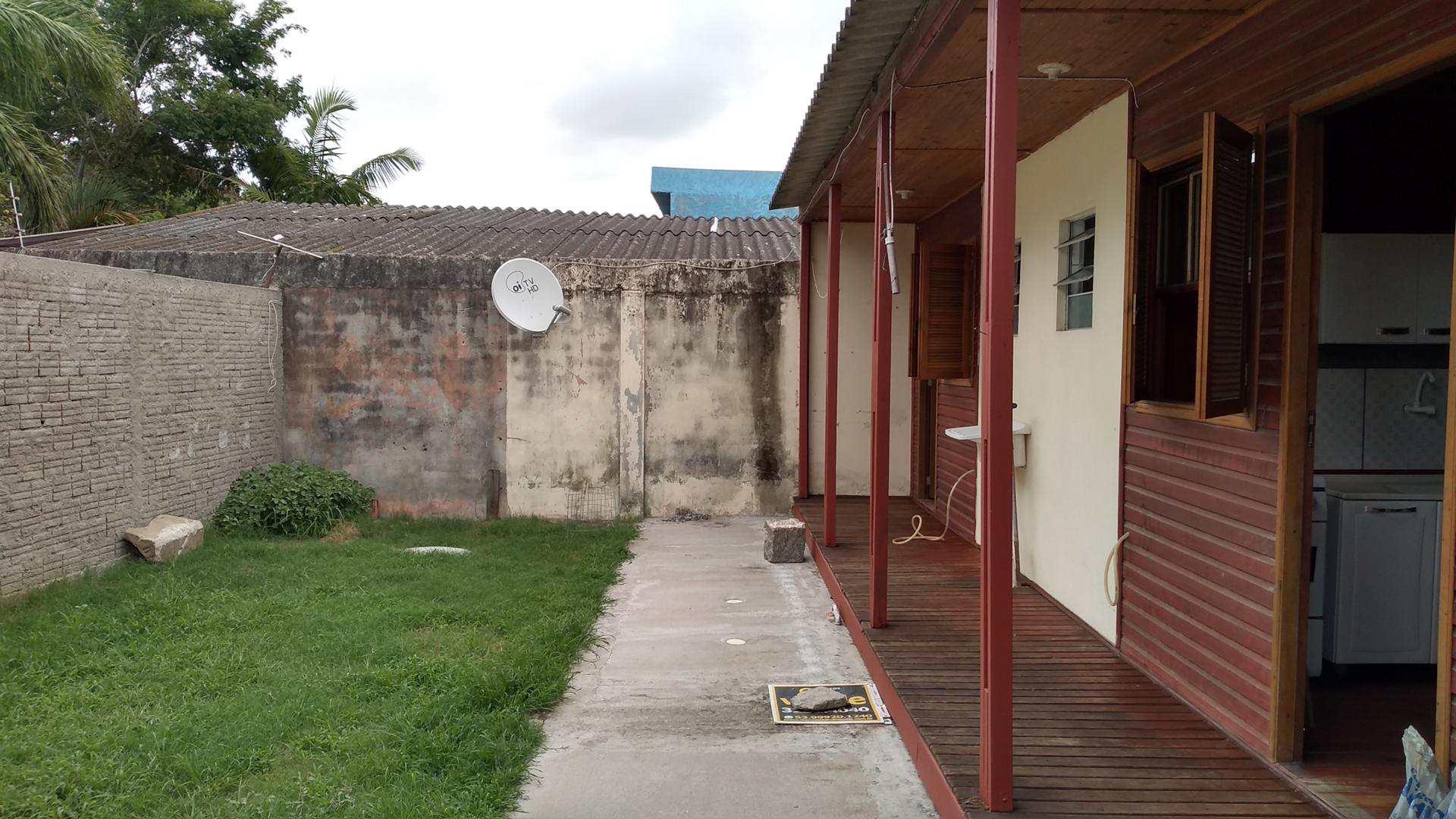 Kitnet, Cassino, Rio Grande, LIVRE NO CARNAVAL