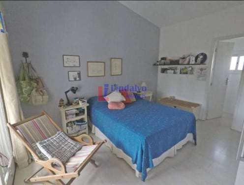 Casa com 5 dorms, Cassino, Rio Grande - R$ 500 mil