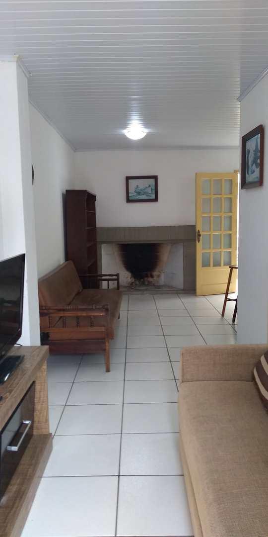 Casa: 2 dorms, Cassino, Internet