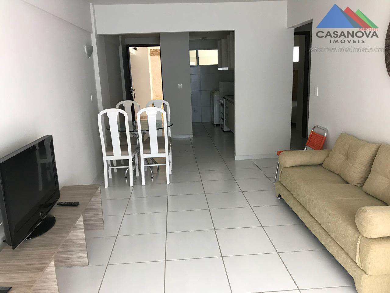 Maison Escorel 003 (6)