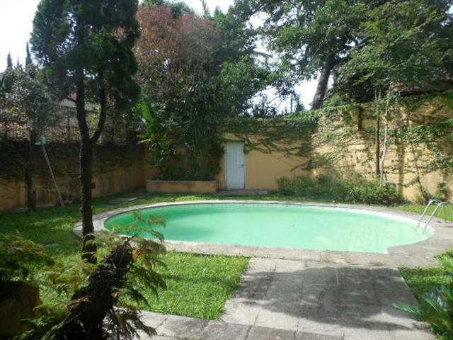piscina (19)