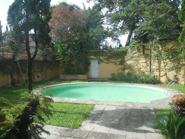 piscina (15)