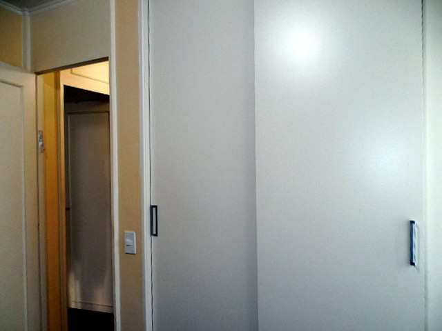 quarto 2 (4)