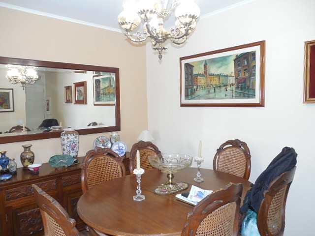 sala jantar (3)