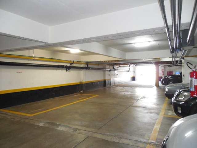 x garagem (2)