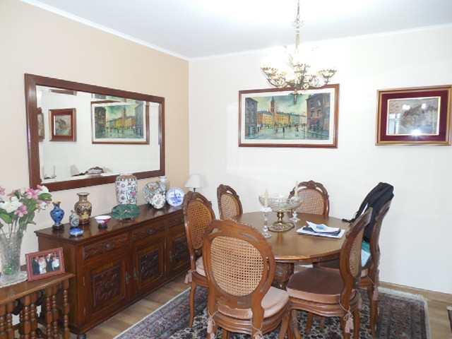 sala jantar (2)