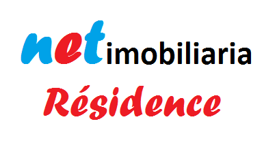 Net Imobiliária
