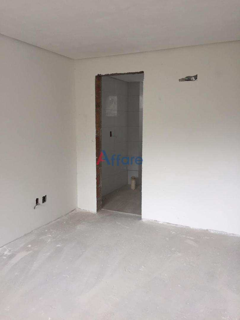 Apartamento com 3 dorms, Universitário, Caxias do Sul - R$ 420 mil, Cod: 206