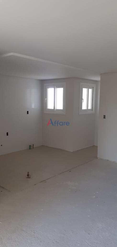 Residencial Alpes de Sarentino - 2 Dorms. - Universitário