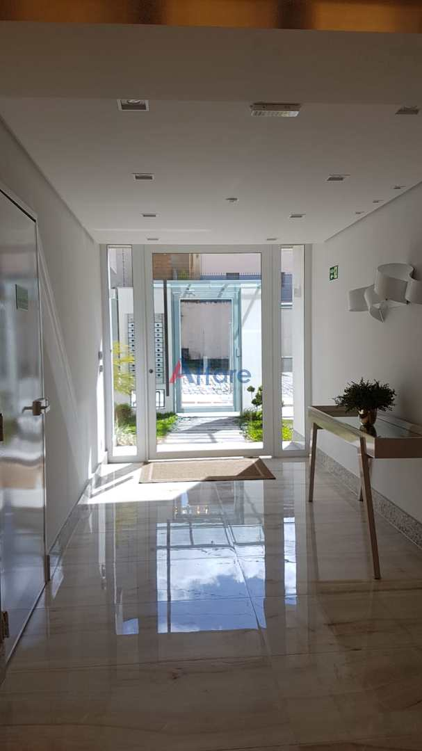Season Residence - 3 Dorms. - Rio Branco