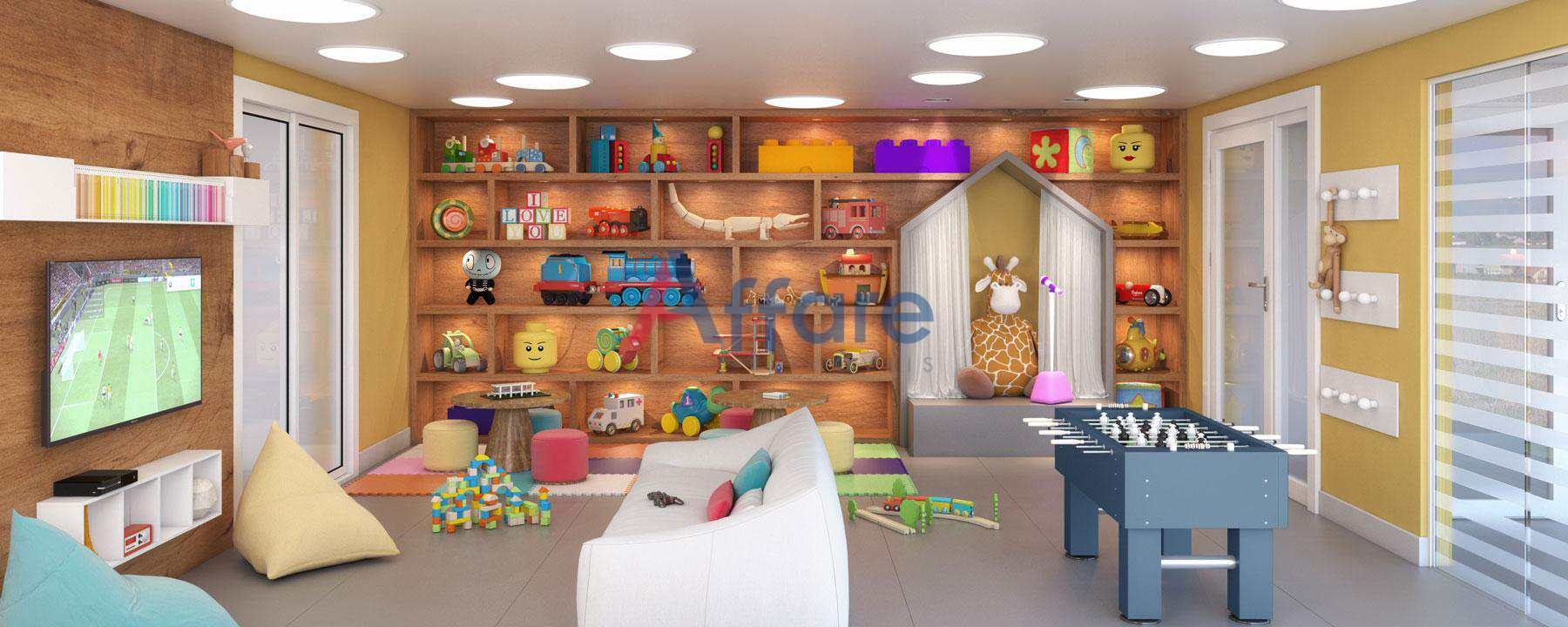 T2A_Astrum_Kids_R03