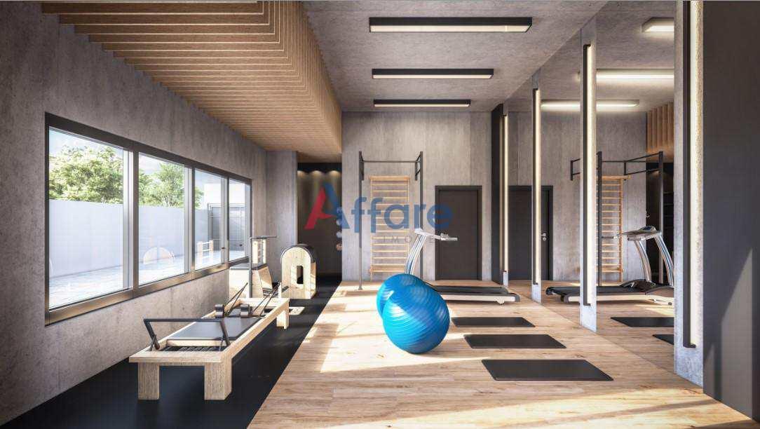 My Place Panazzolo - Curtir. Compartilhar. Viver.