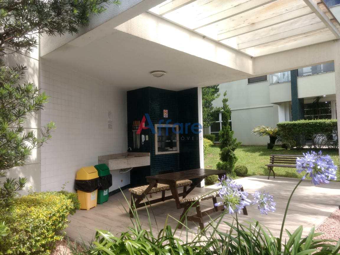 Residencial Sunset Boulevard - 3 Dorms. - N. Sra. de Lourdes