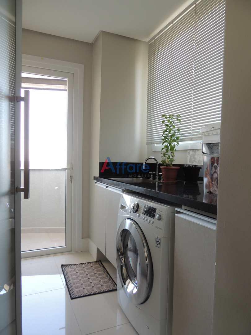 Residencial Delfos - 3 Dorms. - Panazzolo