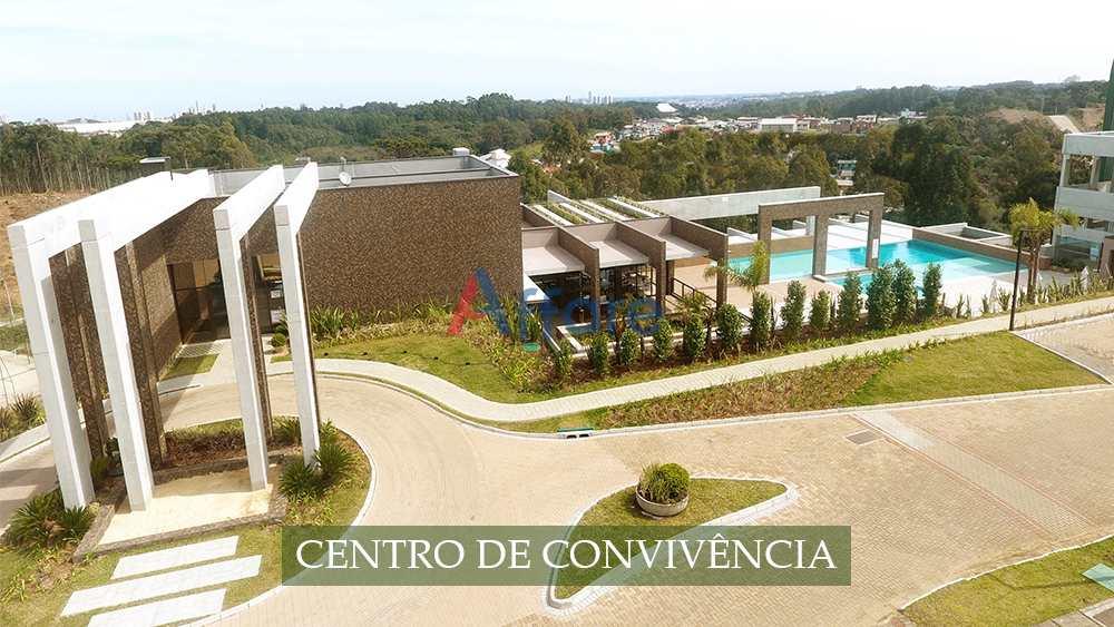 Residencial Monterey - Casa com 3 Suítes - São Ciro