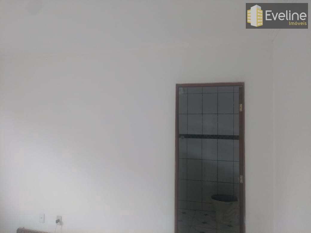 Casa com 2 dorms, Residencial Colinas, Mogi das Cruzes - R$ 400 mil, Cod: 1299
