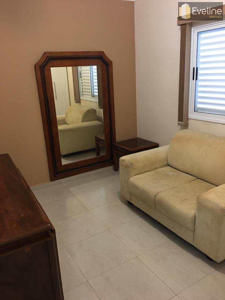 Mogilar - Apartamento para Alugar Eco Plaza na Praça do Habibs