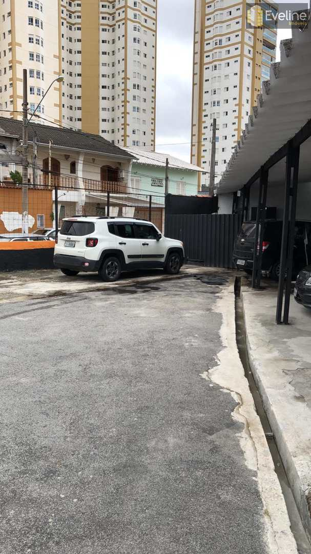 Loja, Vila Oliveira, Mogi das Cruzes - R$ 145 mil, Cod: 1818