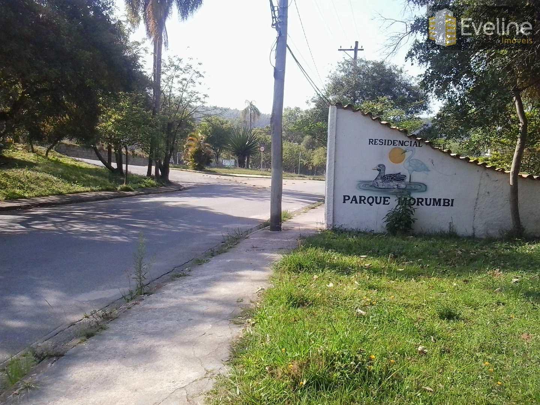 Casa com 3 dorms, Parque Morumbi, Mogi das Cruzes - R$ 690 mil, Cod: 1867