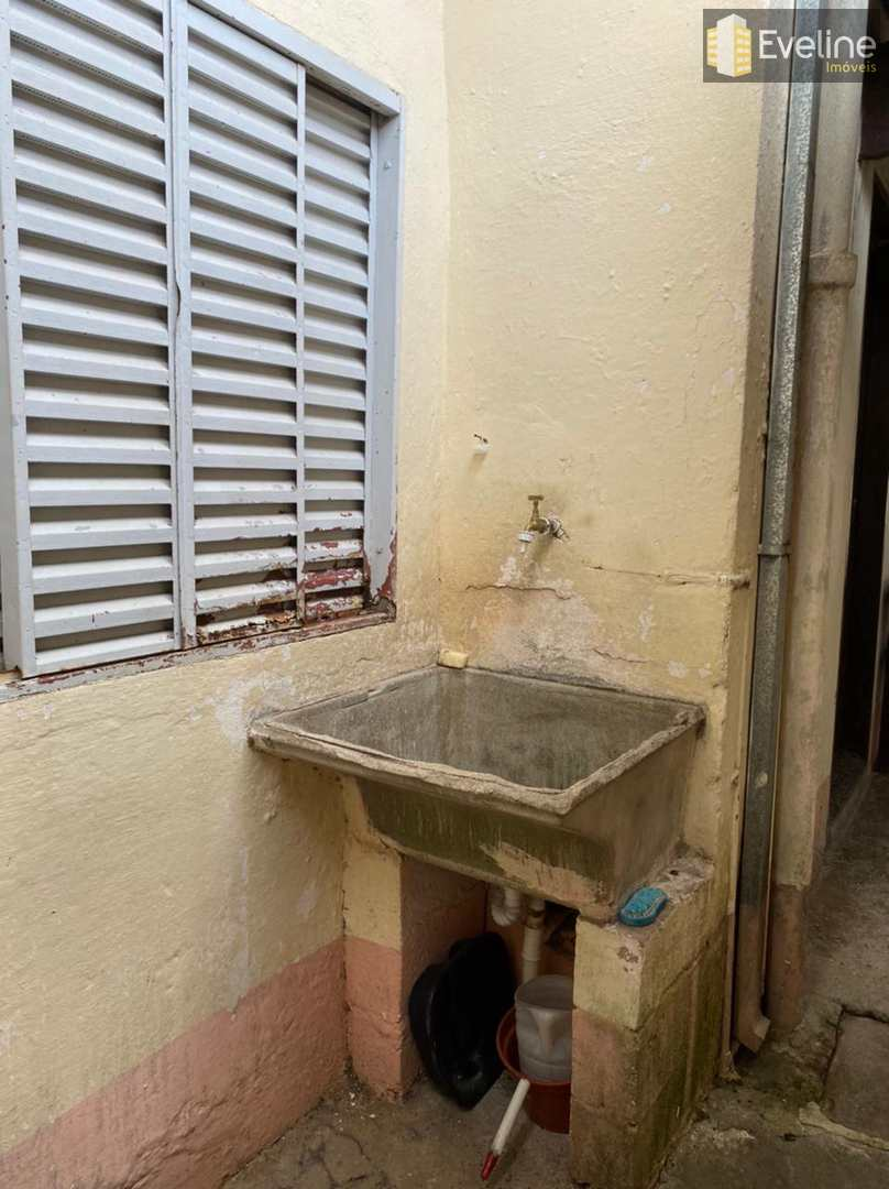Casa com 2 dorms, Conjunto Habitacional Brás Cubas, Mogi das Cruzes - R$ 250 mil, Cod: 1892