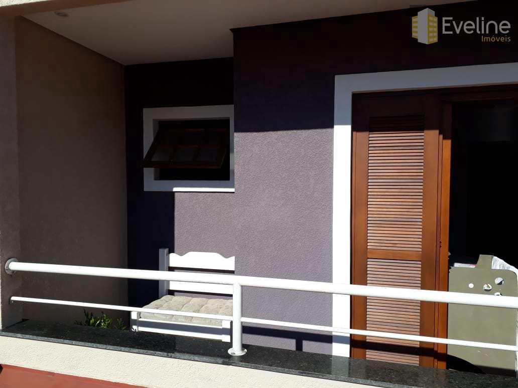 Casa com 3 dorms, Loteamento Alvorada, Mogi das Cruzes - R$ 410 mil, Cod: 1943