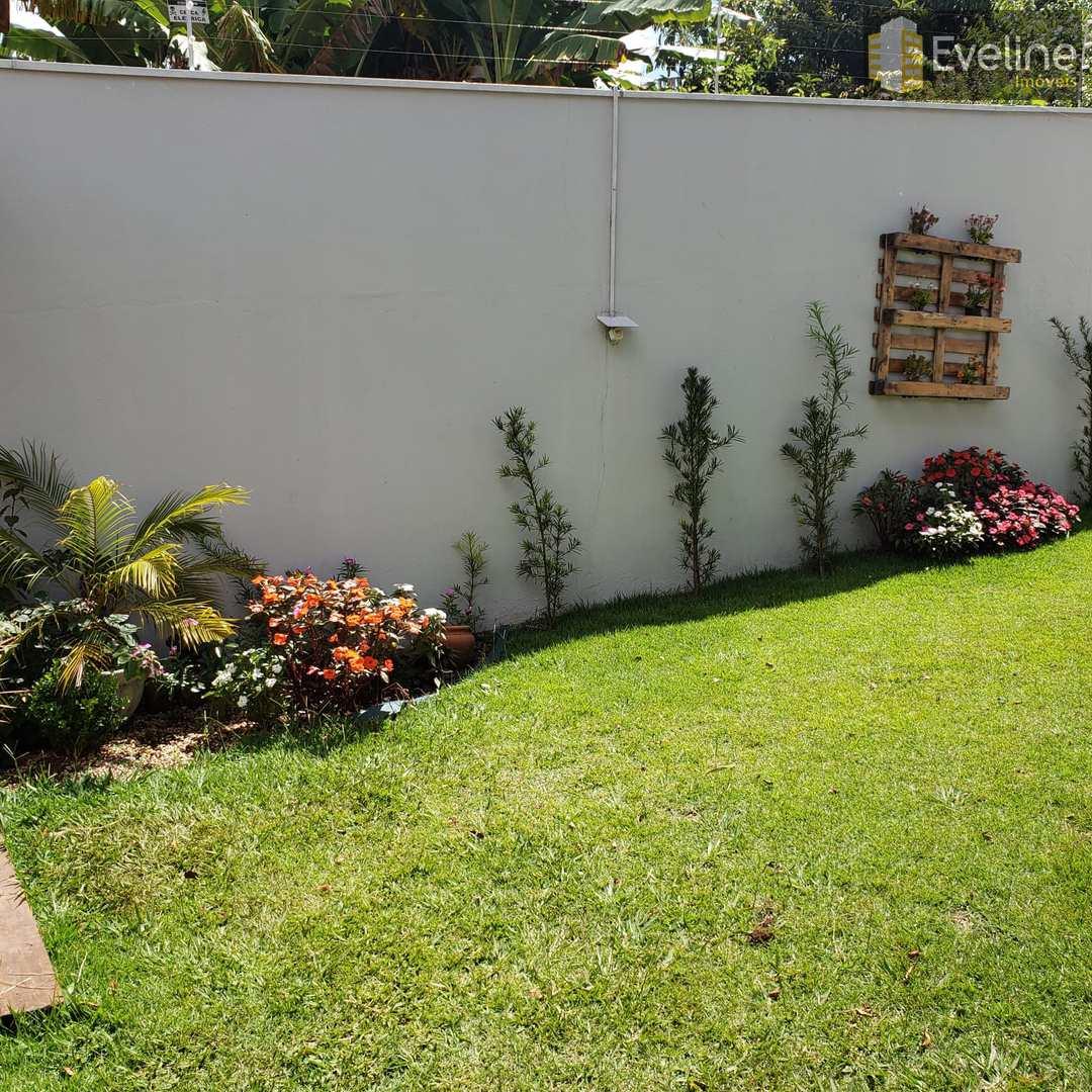 Casa de Condomínio com 2 dorms, Vila Suissa, Mogi das Cruzes - R$ 475 mil, Cod: 1961