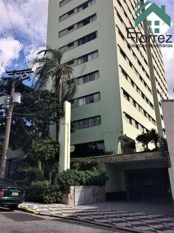 0f819c2a7ec48 Apartamento com 2 dorms, Tucuruvi, São Paulo 61m² - Codigo  8
