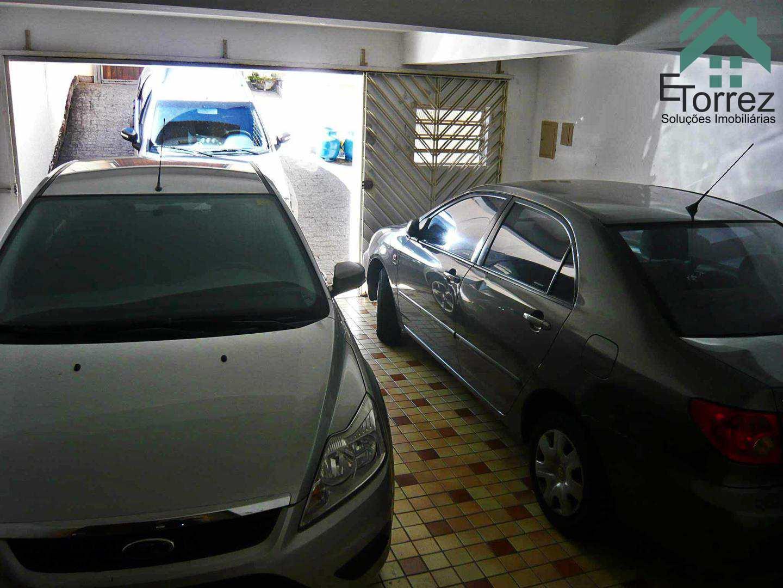 Garagem-3-carros