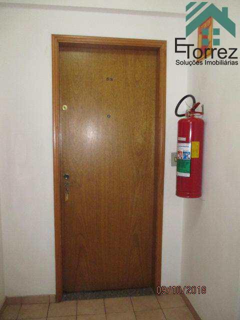 Apartamento com 3 dorms, Mandaqui, São Paulo - R$ 850.000,00, 120m² - Codigo: FLA331
