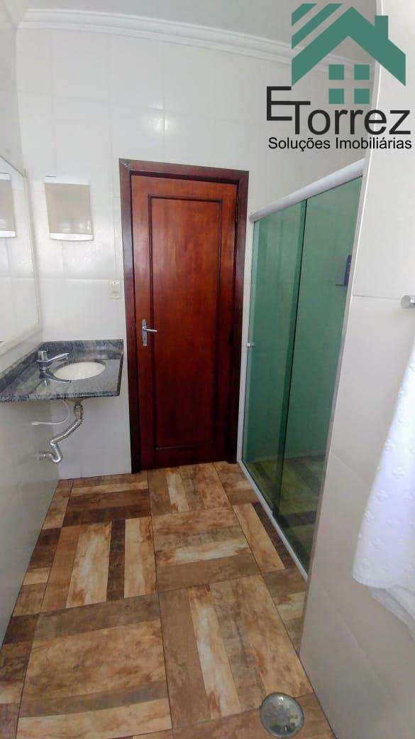 Sobrado com 3 dorms, Vila Nivi, São Paulo - R$ 680 mil, Cod: 197TH