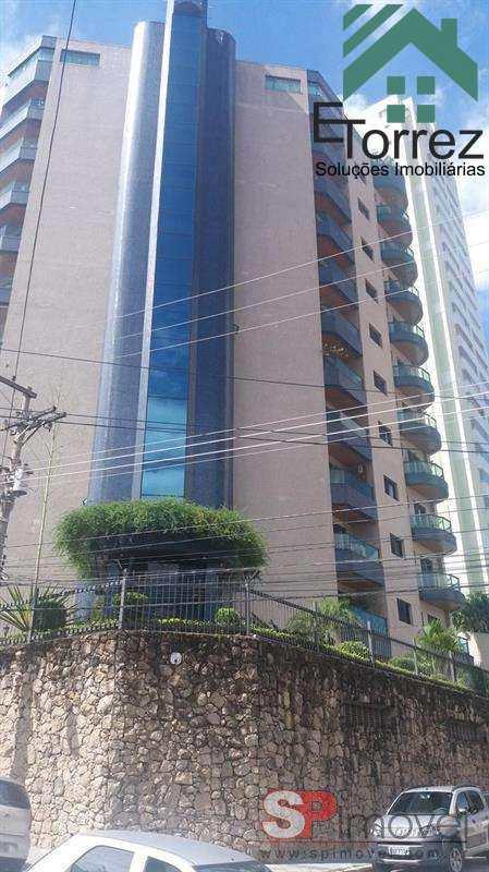 Apartamento com 3 dorms, Vila Dom Pedro II, São Paulo - R$ 1 mi, Cod: 223TH