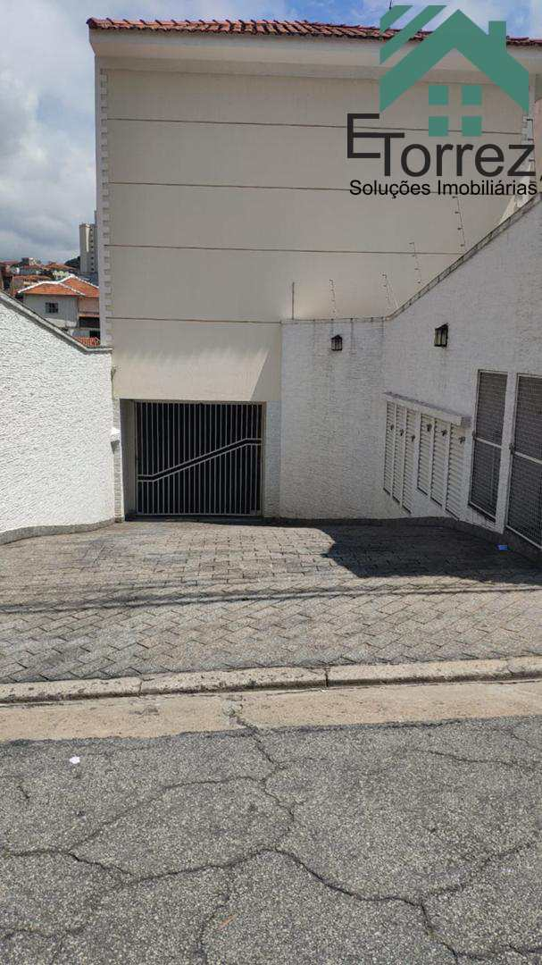 Apartamento com 3 dorms, Vila Maria Alta, São Paulo - R$ 680 mil, Cod: 205TH